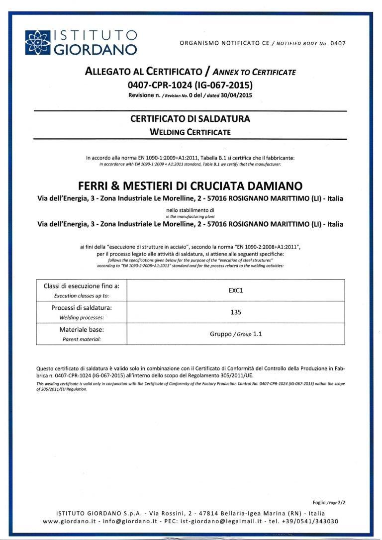 certificato-ferri-e-mestieri