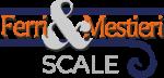 Ferri & Mestieri Scale